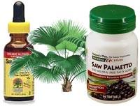 remedio natural para la caída del cabello