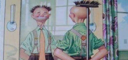 El cabello cano al niño de 7 años de la causa y el tratamiento