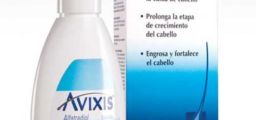 Avixis-alfatradiol